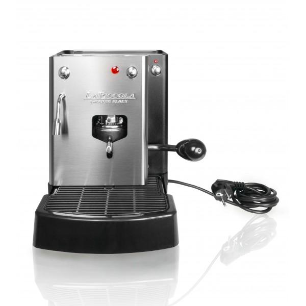 Кафе машина Sara Acqua (с кран за гореща вода)