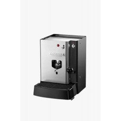 Кафе машина Sara Classic (без кран за гореща вода)