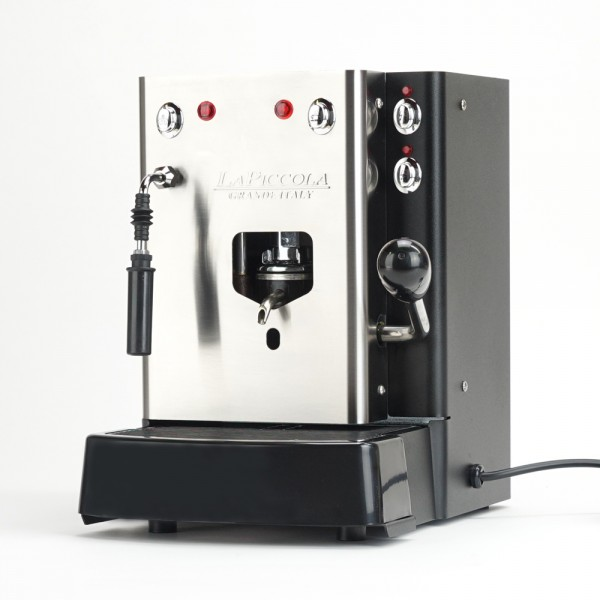 Кафе машина Sara Vapore (с кран за пара)