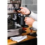 Кафе машина Iberital IB7 2 групи