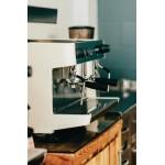 Кафе машина Iberital Intenz 1 група