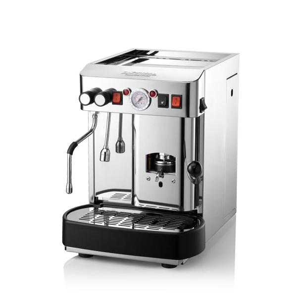 Кафе машина Cecilia 1 група