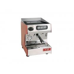 Кафе машина SAB Nobel Automatic 1 група