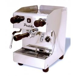 Кафе машина SAB Praktika