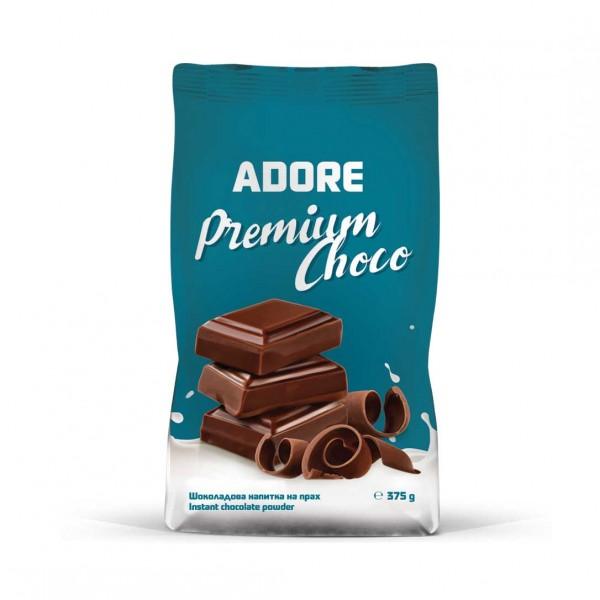 Adore Premium Choco 375 g