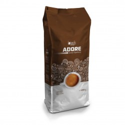 Bianchi Adore Grand Espresso 1 kg