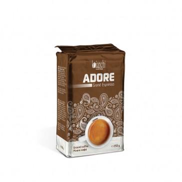 Bianchi Adore Grand Espresso 250 g