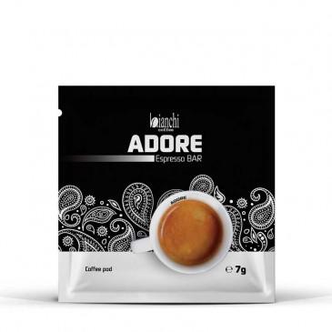 Bianchi Adore Espresso BAR 100 бр. дозети