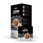Bianchi Adore Espresso BAR 16 бр. дозети