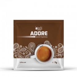 Bianchi Adore Grand Espresso 100 бр. дозети