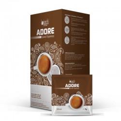 Bianchi Adore Grand Espresso 16 бр. дозети