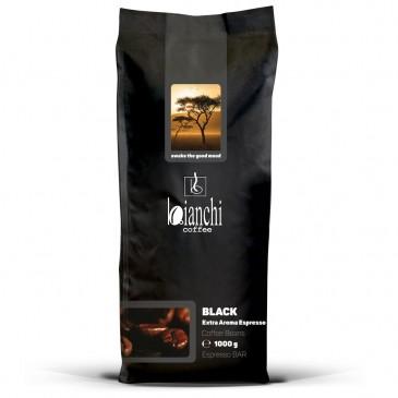 Bianchi Black 1 kg