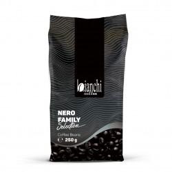 Bianchi Nero Family 250 g на зърна