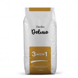 Bianka Deluxe 3-insta-1 1 kg