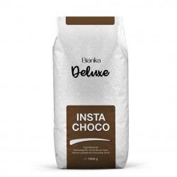 Bianka Deluxe Insta Choco 1 kg