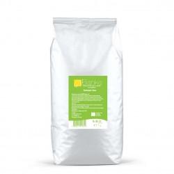 Bianka чай (лимон) 1 kg