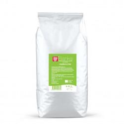 Bianka чай (малина) 1 kg