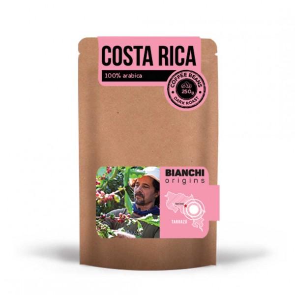 Bianchi Origins Costa Rica 250 g