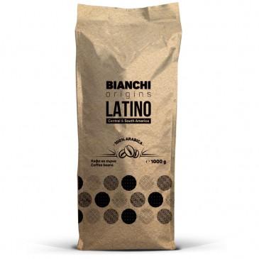 Bianchi Origins Latino 1 kg