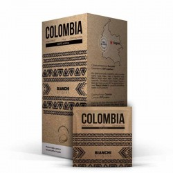 Bianchi Origins Colombia 16 бр. дозети