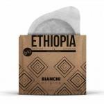 Bianchi Origins Ethiopia BIO 16 бр. дозети