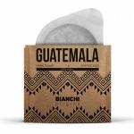 Bianchi Origins Guatemala 16 бр. дозети