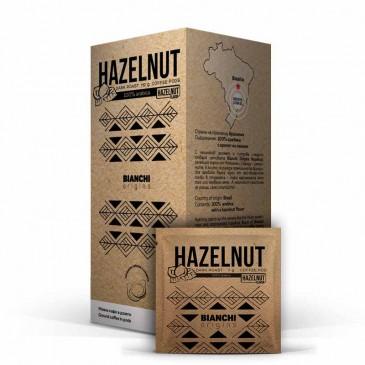 Bianchi Origins Hazelnut 16 бр. дозети