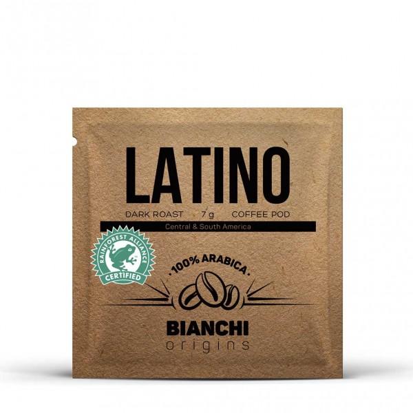 Bianchi Origins Latino 100 бр. дозети