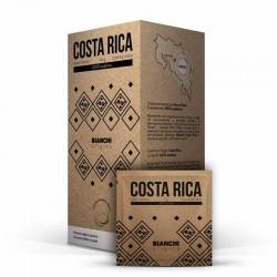 Bianchi Origins Costa Rica 16 бр. дозети