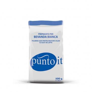 Punto It еко мляко 500 g