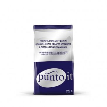 Punto It мляко на гранули 500 g