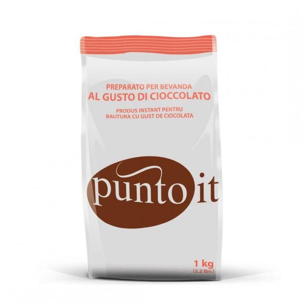 Punto It шоколад 1 kg