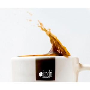 Екипът на Бианчи Кафе на ежегодния си тийм билдинг