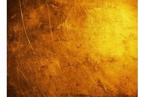 ЦВЕТОВЕТЕ НА БИАНЧИ КАФЕ И ТЕХНИТЕ СИМВОЛИКИ: BIANCHI GOLD