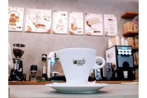 Огромен успех за Бианчи Кафе на изложението Interfood & Drink 2018