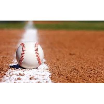 Европейска шампионска лига по бейзбол в Благоевград