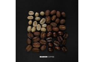 Как се отразява степента на изпичане на кафето?