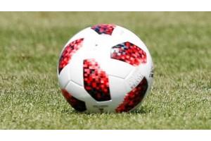 Футболният отбор Bianchi Coffee - първенец в Лига 2