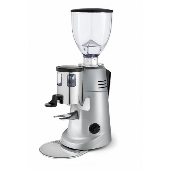 Кафемелачка SAB MD F64