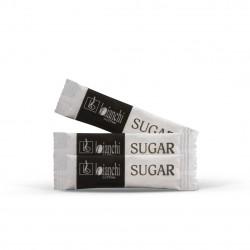 Бяла захар 2 g – 800 бр.
