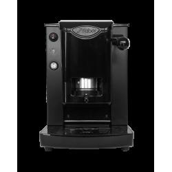 Кафе машина FABER Slot Plast (черна)