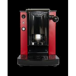 Кафе машина FABER Slot Plast (червена)